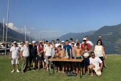 IMG_3787-foto-di-gruppo-con-il-vincitore-della-loretonet