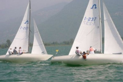 soling06